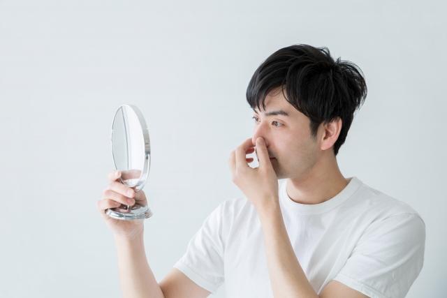 急性副鼻炎